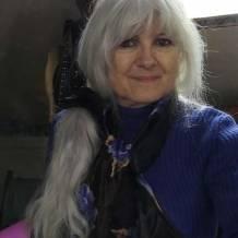 Rencontre Femme Louhans - Site de rencontre gratuit Louhans
