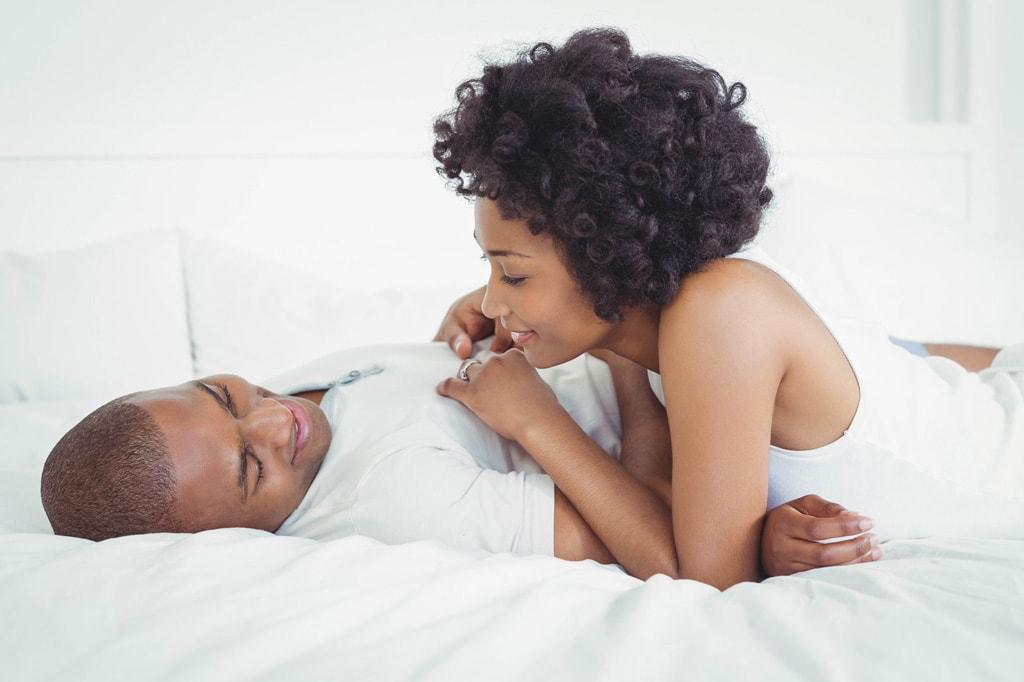 rencontre celibataire black