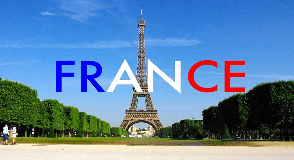 Rencontre Mariage Musulman France Gratuit