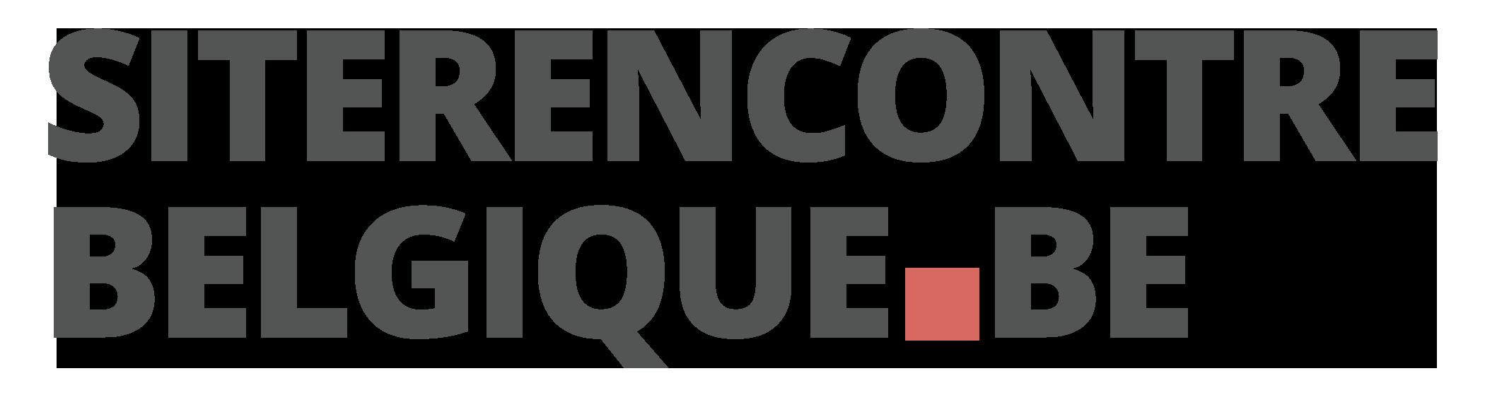premier site de rencontre belge les femme célibataire veut rencontrer à grenoble