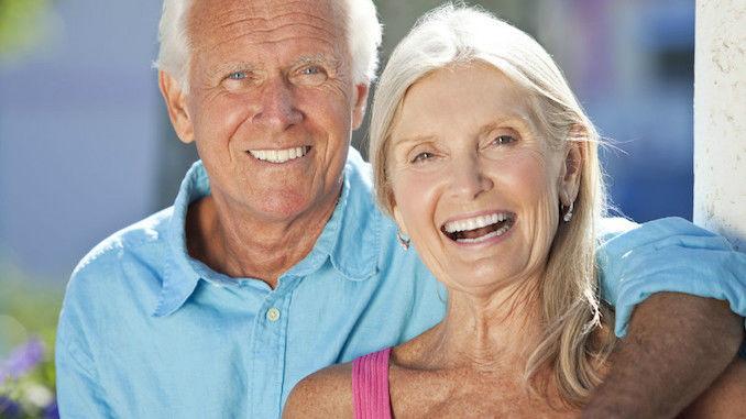 site de rencontre gratuit et serieux pour seniors site rencontre milf