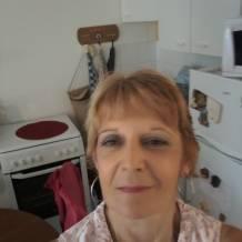 rencontre femme thonon les bains site de rencontre a montreal gratuit