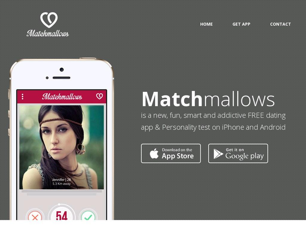 application mobile de rencontre gratuite