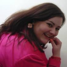 je cherche une femme en tunisie)