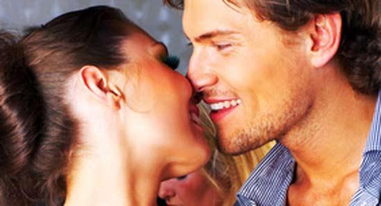 flirter signification site de rencontre de femme blanche gratuit