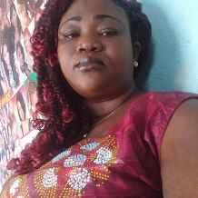 rencontre des femmes malienne