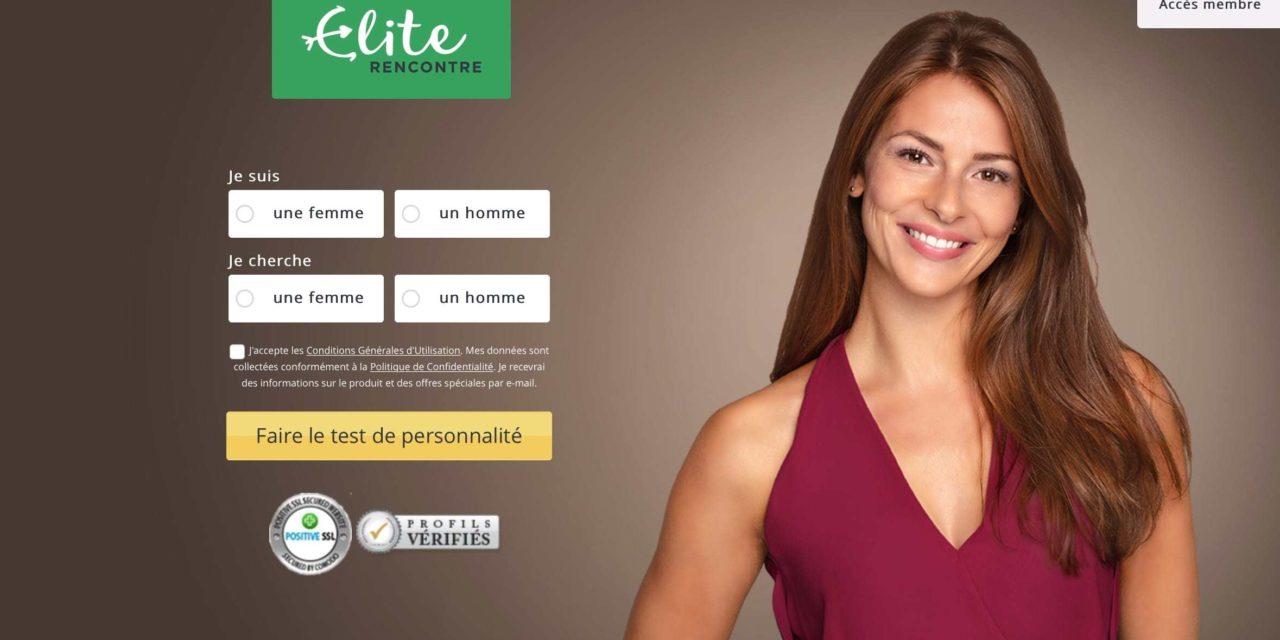 site rencontre amis paris femme à la recherche d une relation de à reims