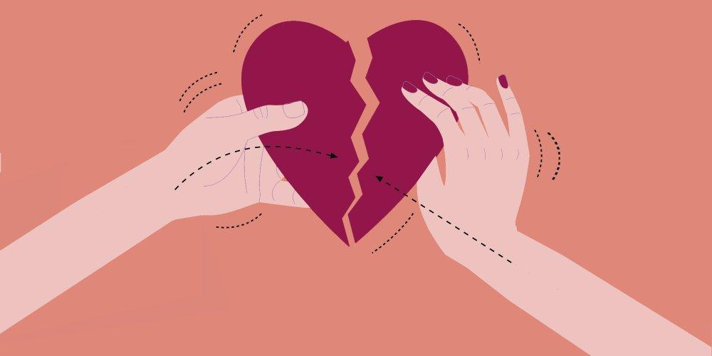 rencontrer quelqu un tout de suite après une rupture site de rencontres darling