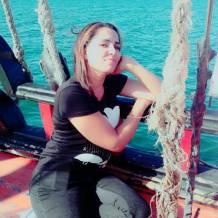 femme cherche homme burkina faso profil accrocheur pour site de rencontre