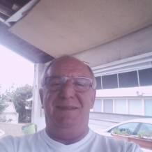 Homme cherche femme à Perpignan () : annonces rencontres d'hommes sérieux célibataires