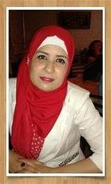 femme française cherche homme marocain