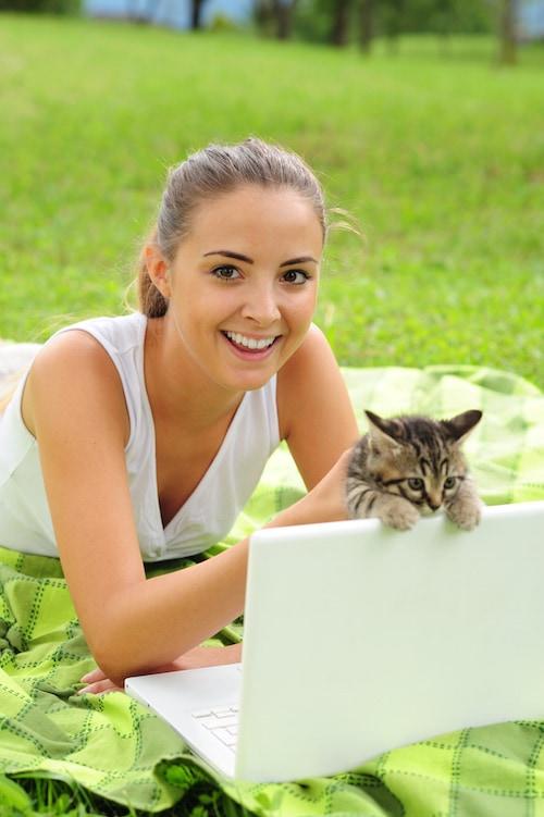 site rencontre chats sites de rencontre vegan