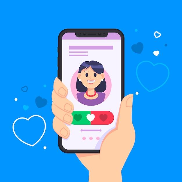 rencontre avec telephone portable site de rencontre franco coréen