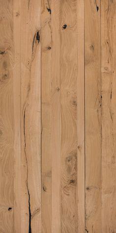 rencontre avec knock on wood site de rencontre a la mode gratuit