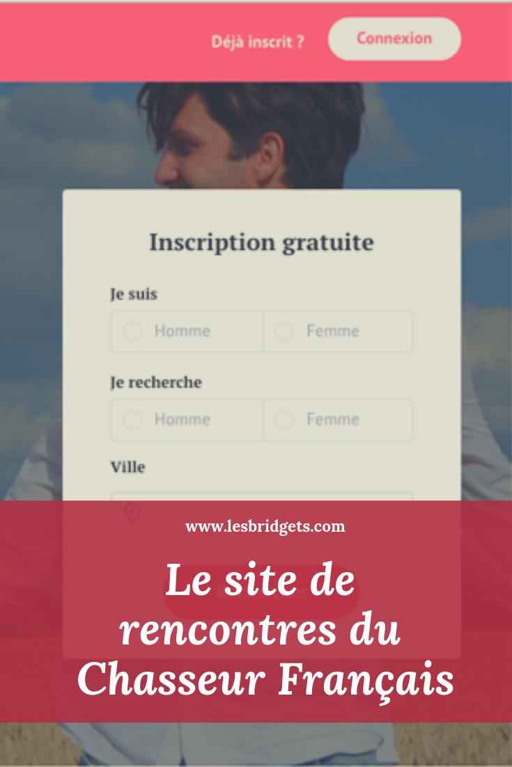 site de rencontre de français
