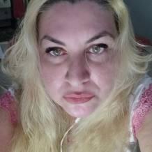 cuba rencontre femme site rencontres amicales jeunes