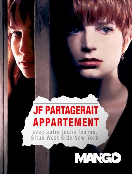jeune fille cherche appartement
