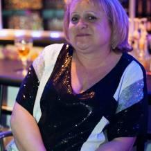 rencontrer une femme au club à reims