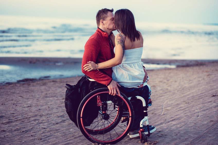 rencontre entre handicapés- valides site de rencontre sympa et gratuit