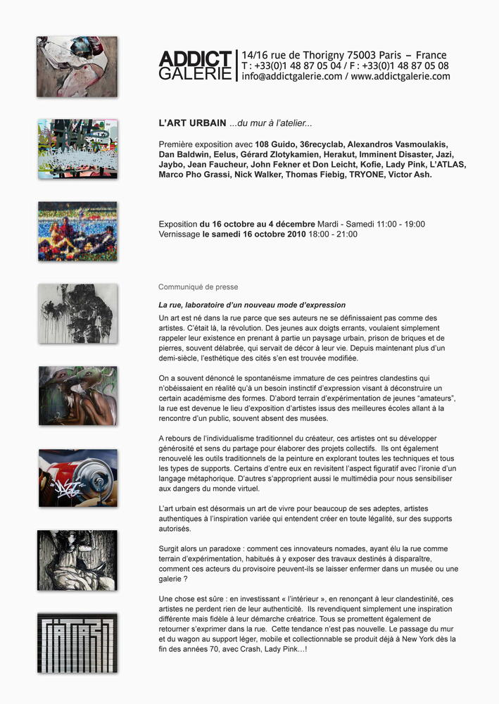 Site De Rencontre Gratuit Comme Vivastreet