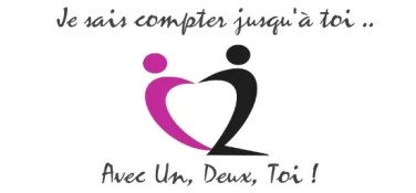 rencontre avec femme saoudienne rencontre en ligne haiti