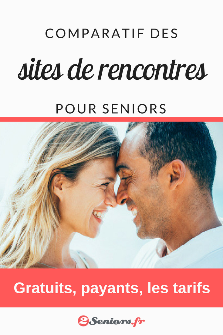 comparatif tarifs sites de rencontres