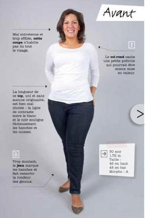 site rencontre pour femme taille forte
