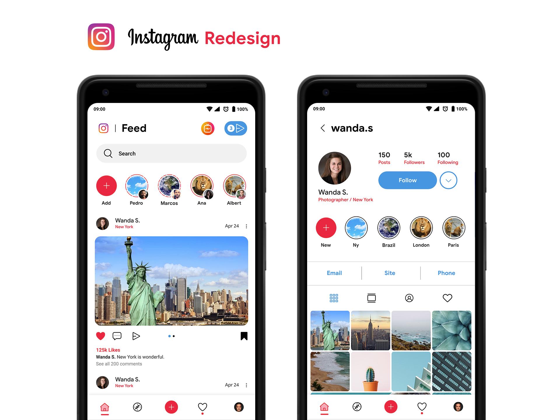 application android site de rencontre