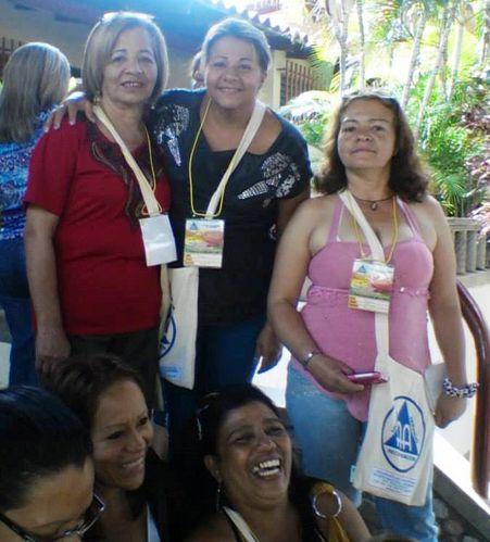 venezuela rencontre femme rencontre brive