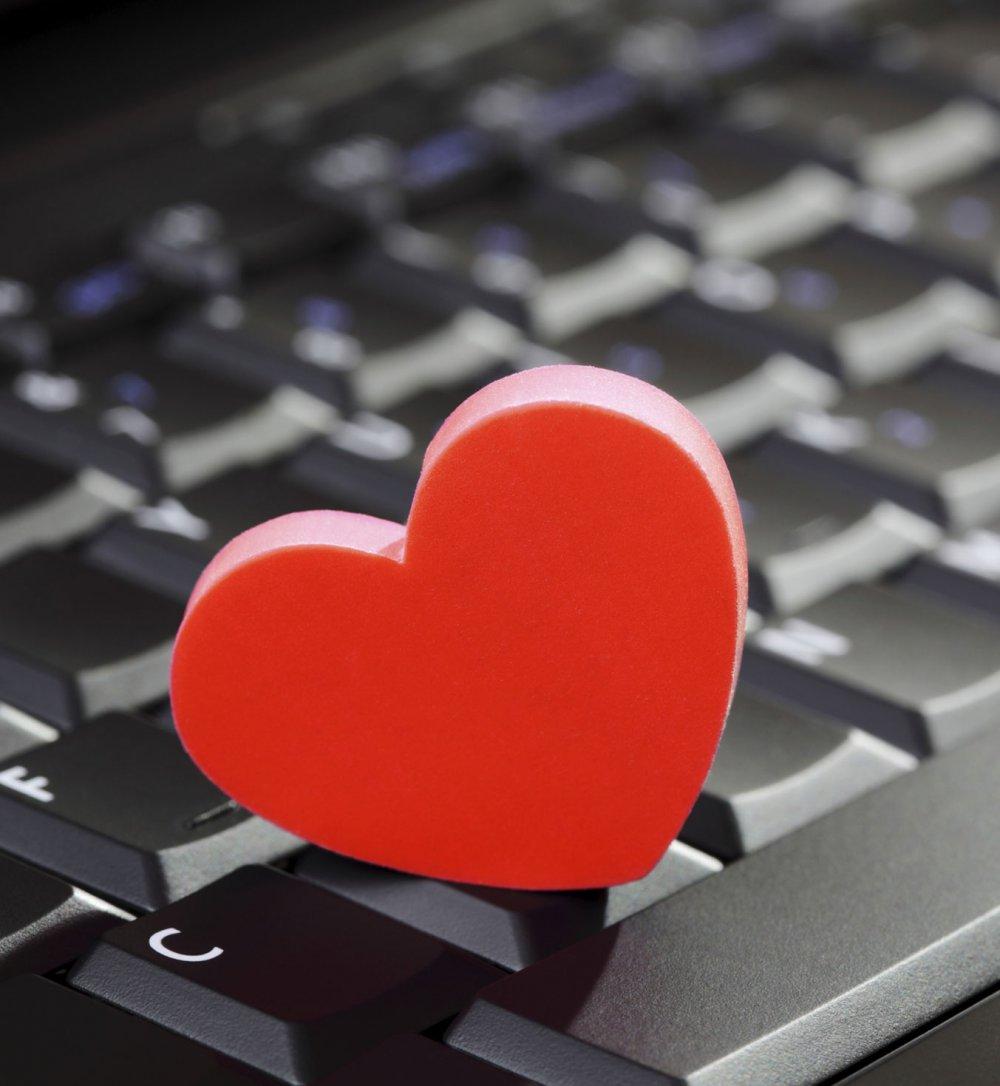 site rencontre informatique un homme tres recherche critique
