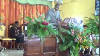 Site De Rencontre Chrétien En Guadeloupe : Site de rencontre de femme en guadeloupe