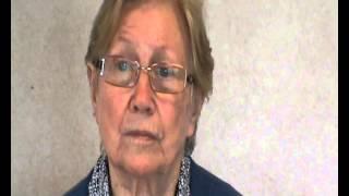 rencontre femme veuve maroc