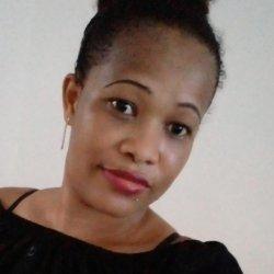 Annonces de rencontre Femme en France / Mayotte