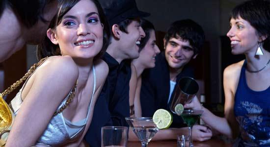 les femmes recherchent des hommes à metz meilleur site rencontre suisse romande