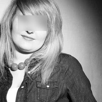site de rencontre black belgique site rencontre sérieux gratuit avis