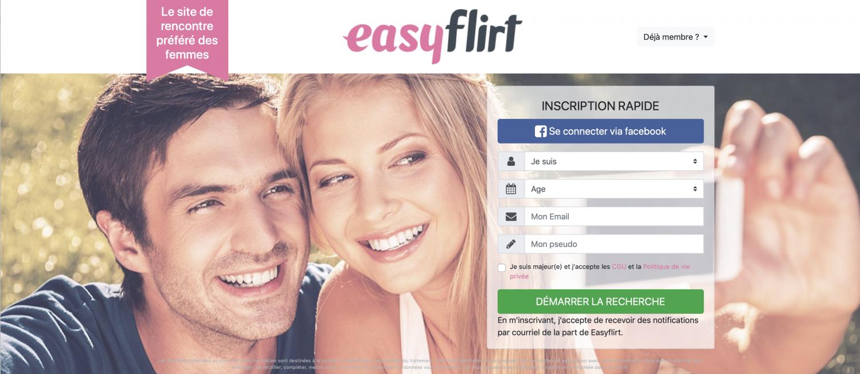 flirt avec moi site de rencontre site de rencontre africaine gratuite