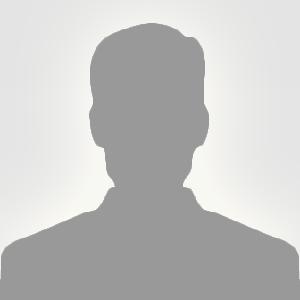 site de rencontre black belgique rencontres badoo narbonne