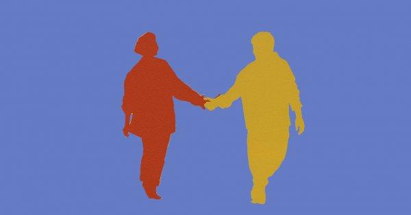 site de rencontre homme tunis site de rencontre union harmonieuse