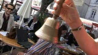 recherche femme malgache rencontre avec azur tv