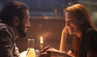 femme cherche homme vaud site de rencontre pour veuf gratuit