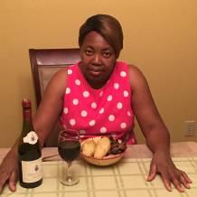 rencontre femme de 60 ans et plus site de rencontre pres de chez soi gratuit