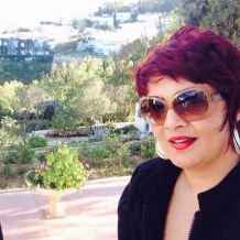 Rencontre Tunisienne - Site de rencontre Tunisien Musulman sur lehlel