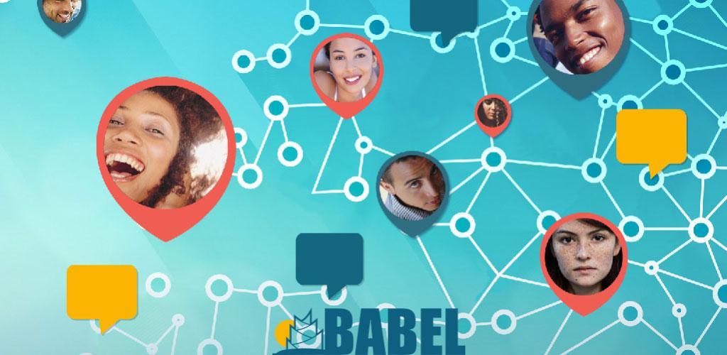 telecharger babel site de rencontre