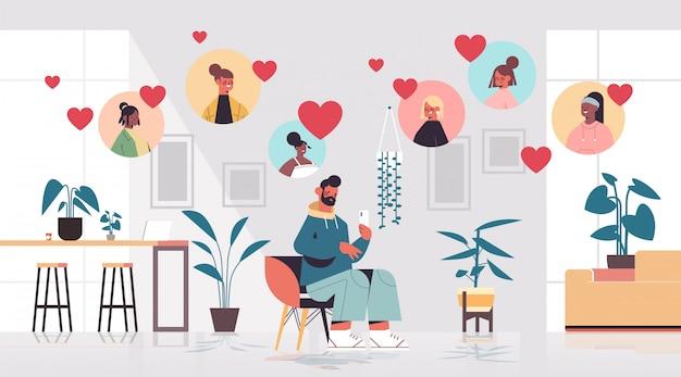 rencontre virtuelle amour en ligne site rencontre femme bulgare