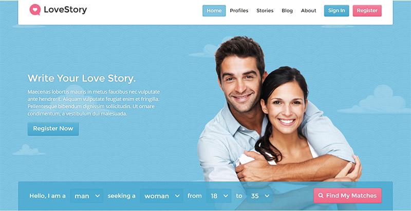 site de rencontres avec wordpress tchat coco mobile