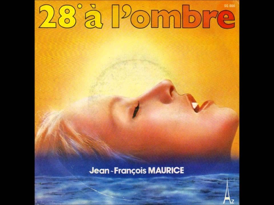 jean- françois maurice maryse la rencontre mp3