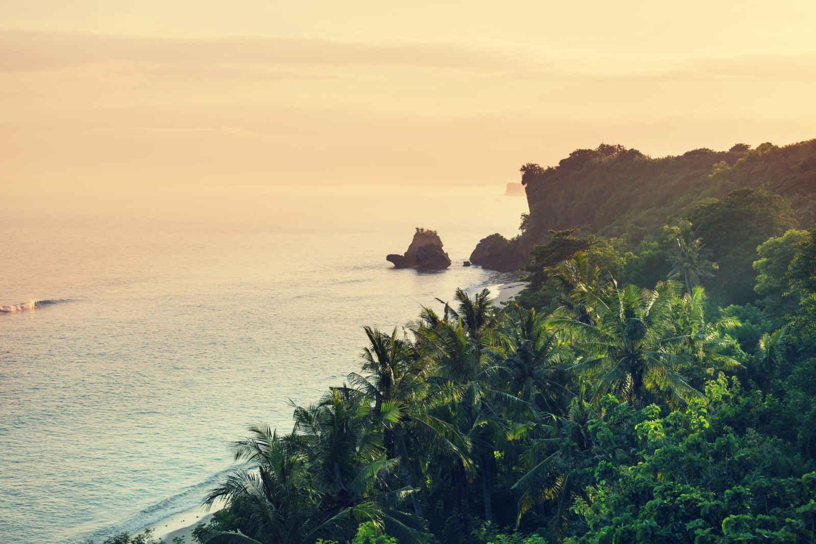 Voyage à Bali : circuits accompagnés à Bali et séjour organisé | Kuoni