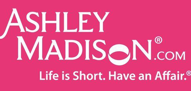 Le site de rencontres adultères Ashley Madison piraté