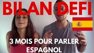 Site de rencontres espagnol 100% gratuit