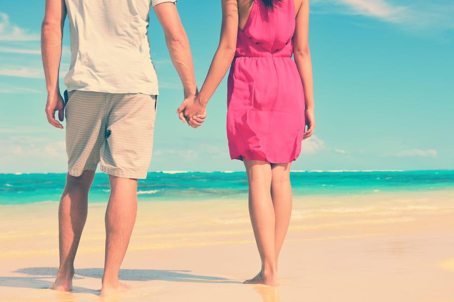 site rencontre pour relation platonique flirter avec un garçon par sms